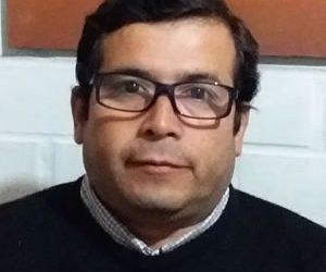 HÉCTOR FABIÁN LEÓN PACHECO