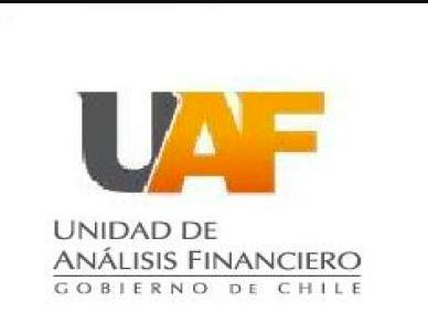 Corredores de Propiedades y Unidad de Analisis Financiero