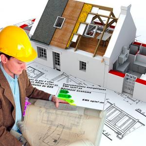 Curso E-learning de Tasacion Inmobiliaria
